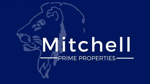 Mitchell Prime