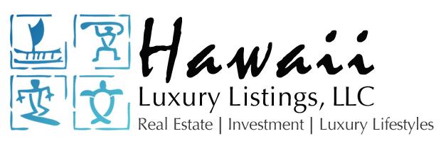 Hawaii Luxury Listings