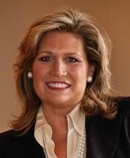 CEO Nancy Nagy