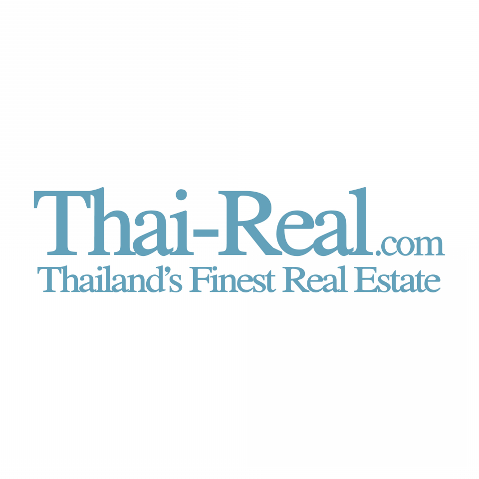 Thai-Real.com logo