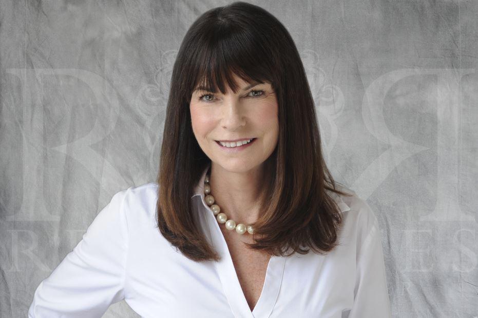 Colleen McGowan