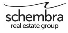 Schembra Real Estate Group logo