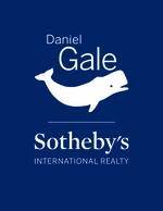 Daniel Gale SIR logo