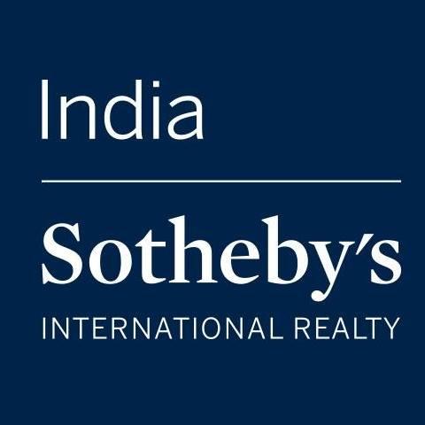India Sotheby's International Realty logo