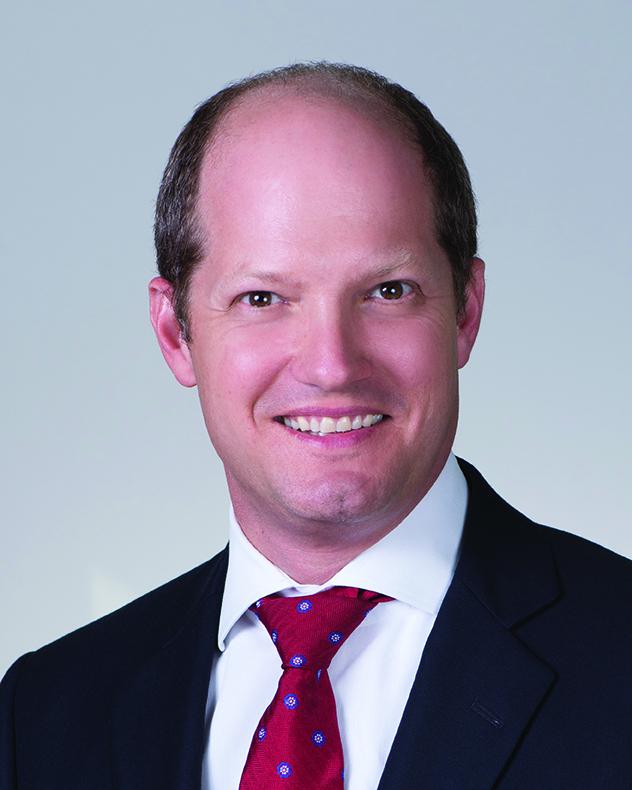 Adam Carriero