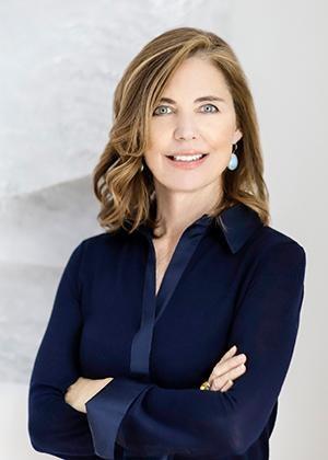 Sheila Delaney