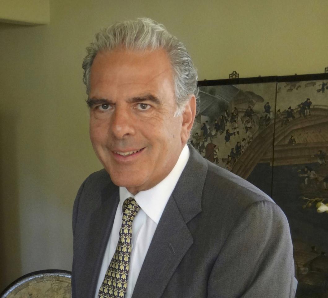 David Bardelli