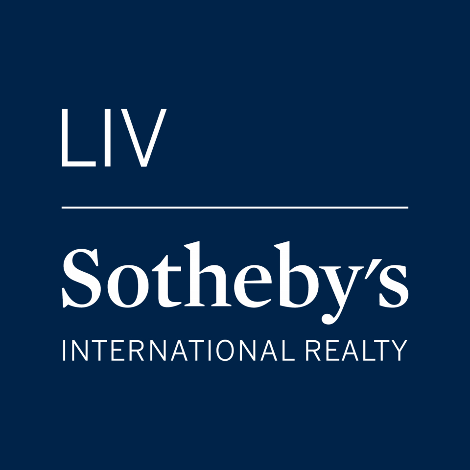 Live Sotheby's International Realty