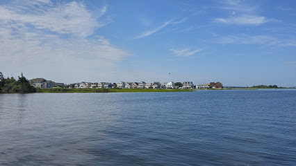 West Point Island
