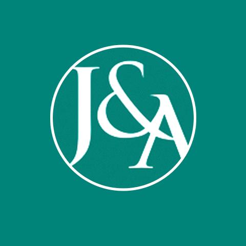 Judice & Araujo Imóveis logo