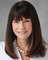Agent of the Month Colleen McGowan
