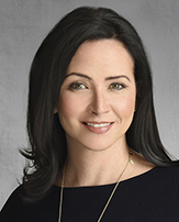 Commercial Agent of the Month Stacey Farinacci