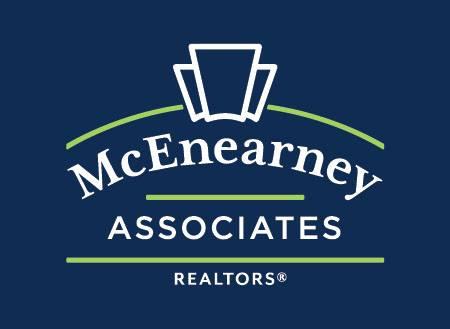 McEnearney Associates Realtors