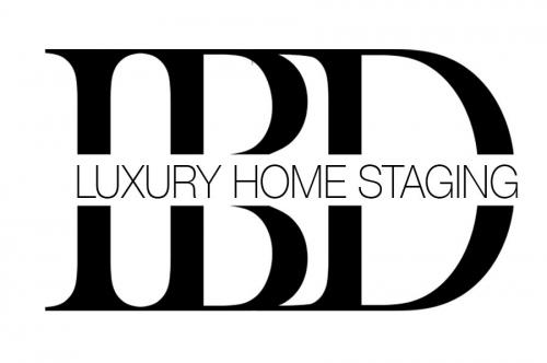 Ilaria Barion Design logo