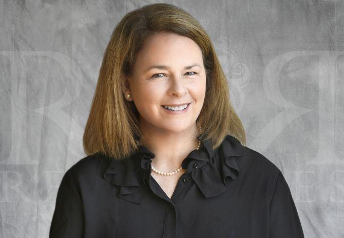 Lisa Bilancione