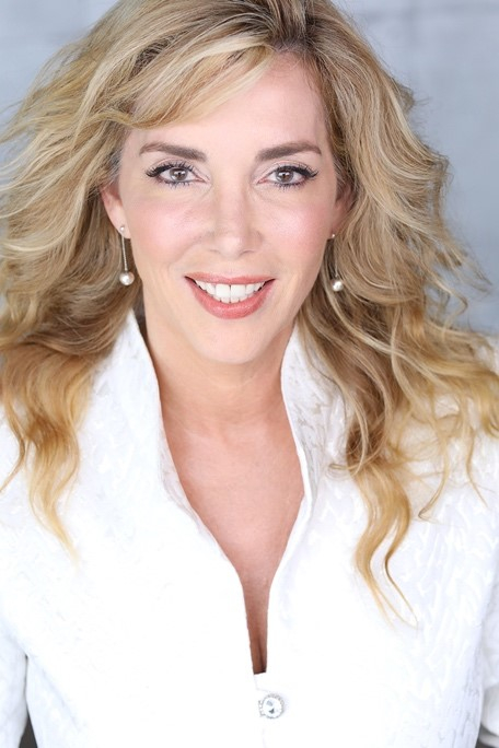 Glennda Baker of Berkshire Hathaway HomeServices Georgia Properties' Luxury Division