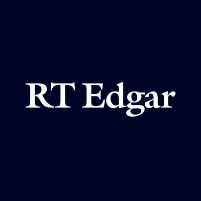 RT Edgar Real Estate