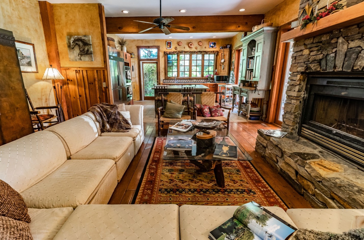 6749 Stringer Road in Clermont