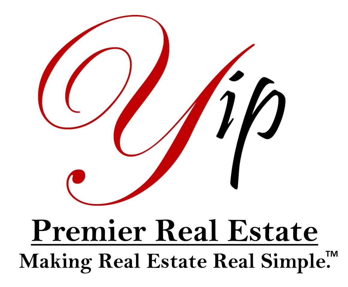 YIP Premir Real Estate