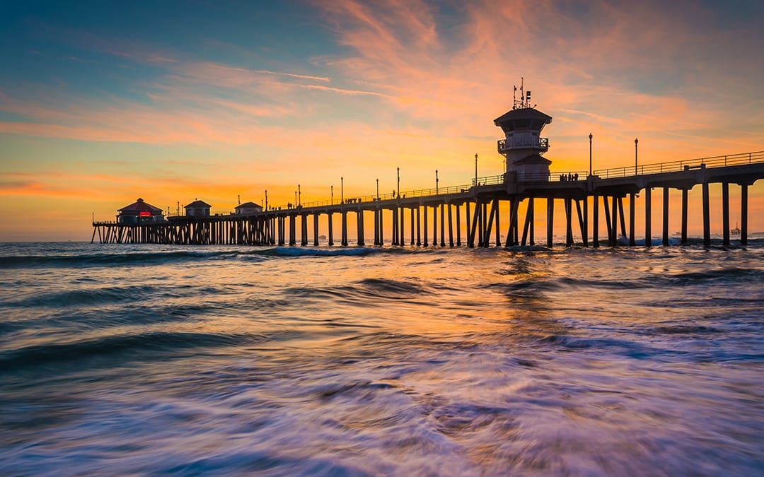 As the top branch for seasoned agent growth this year, First Team's Huntington Beach | Seacliff office welcomed 40 new agents, adding nearly $80,000,000 in production volume.