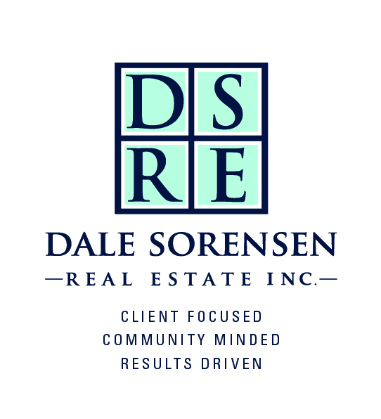 Dales Sorensen Real Estate Inc.