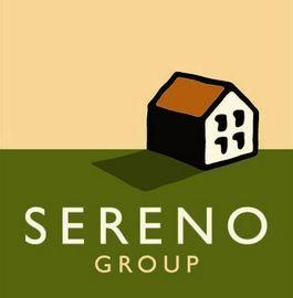 Sereno Group Real Estate