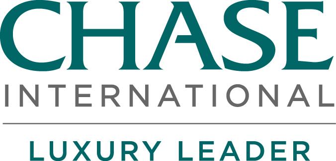 Chase International Luxury Leader