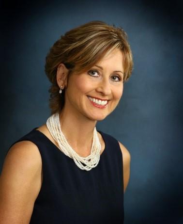 Anne Torline, Managing Broker