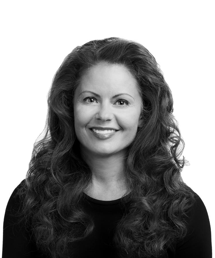 Melanie Foster, Reno Office