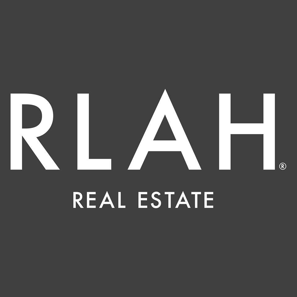 RLAH Real Estate, LLC logo