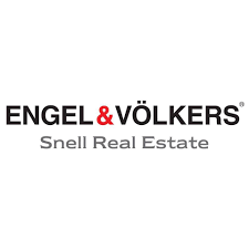 Engel and Volkers Snell Real Estate