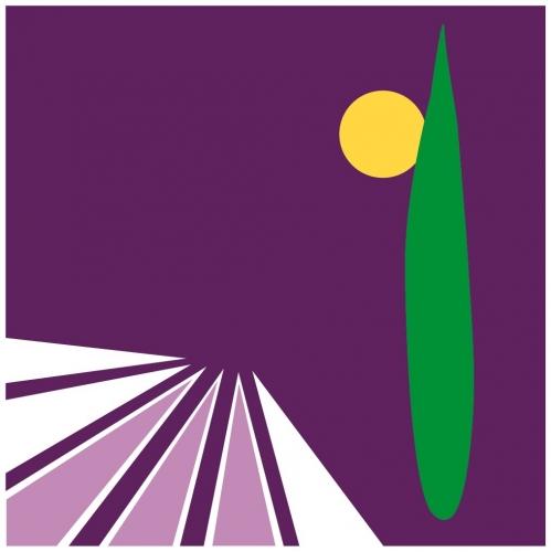 Botella & Fils Immobilier logo