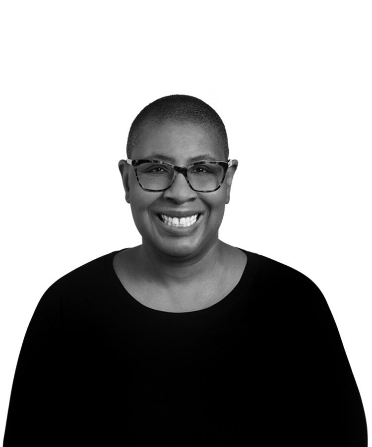 Erica Evans-Howey, Sparks Office