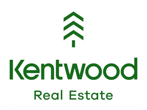 Kentwood Real Estate logo
