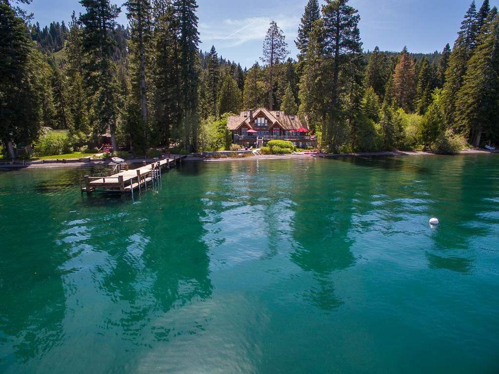 5020 West Lake