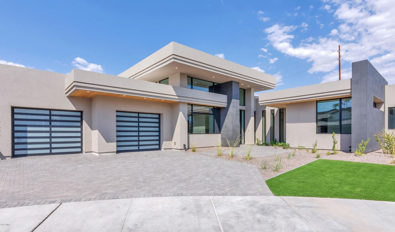 7624 E Montebello Ave, Scottsdale, AZ 85250