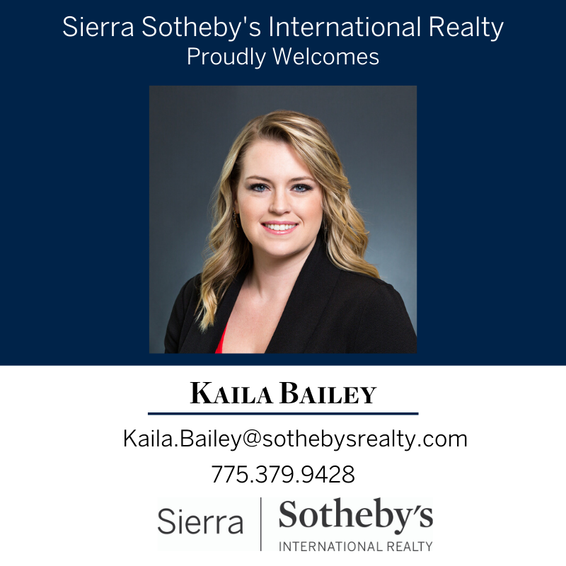 Kaila Bailey