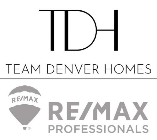 Team Denver Homes - Re/Max Professionals
