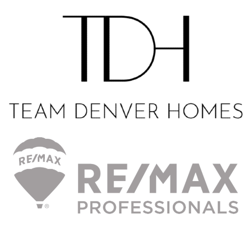 Team Denver Homes, Re/Max Professionals
