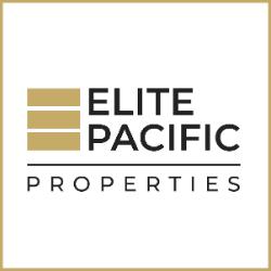 Eite Pacific Properties logo