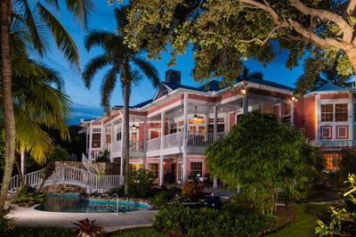 12 Castle Hill Way, Stuart, FL