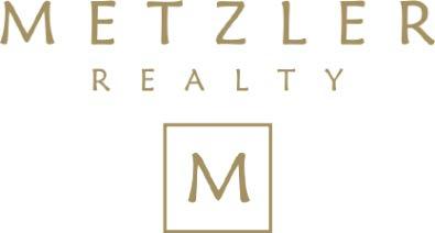 Metzler Realty