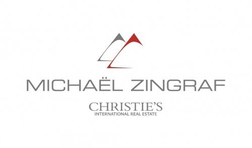 Michael Zingraf