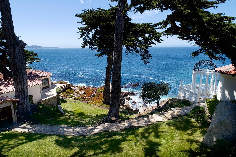 Villa Eden Del Mar