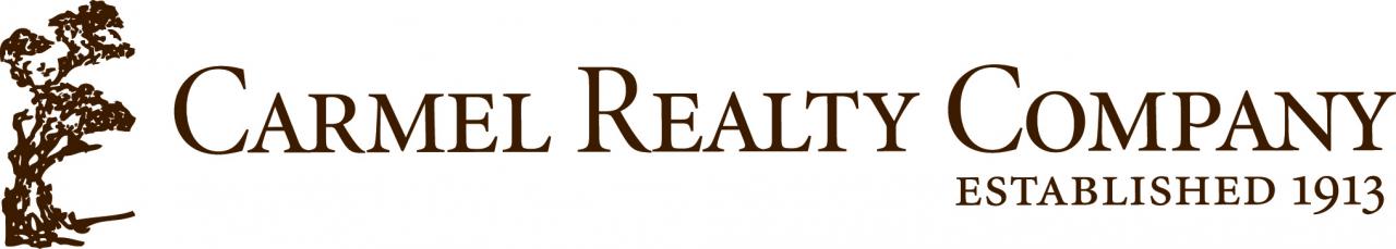 Carmel Realty Company logo