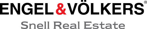 Engel & Volkers Snell Real Estate