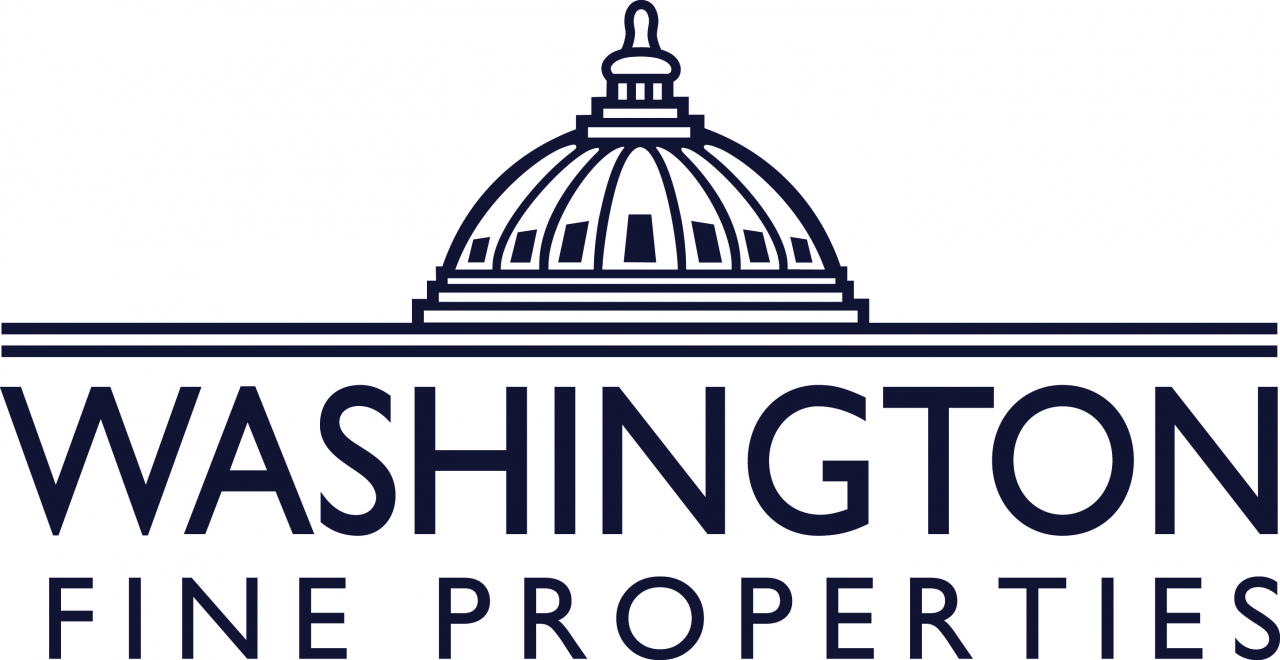 Washington Fine Properties