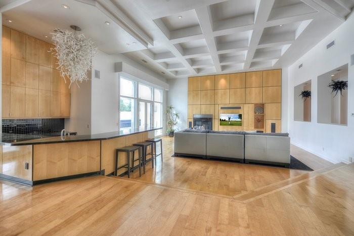 Elegant Scottsdale Estate