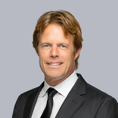 Scott Pearson - Agent of the Month January 2020