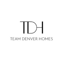 Team Denver Homes